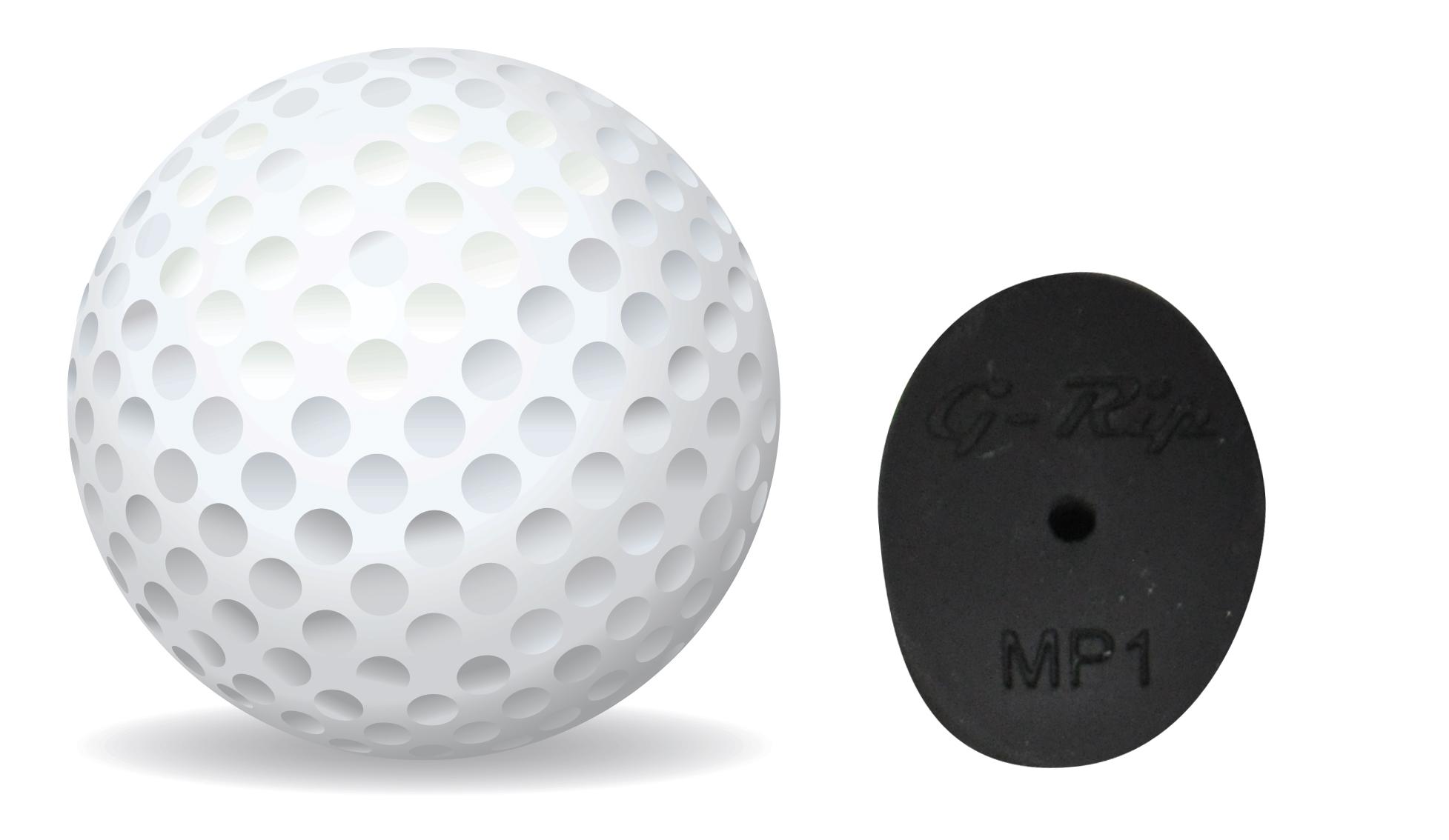 G-Rip – MP-1 Size Comparison 1