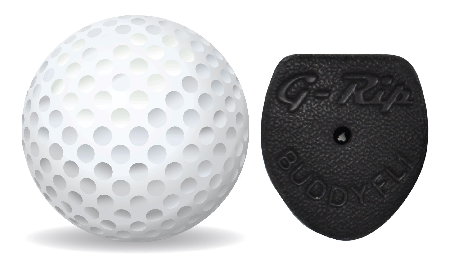 G-Rip – FL1 Size Comparison 1